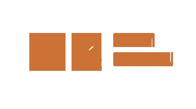MAM Beton Official Website